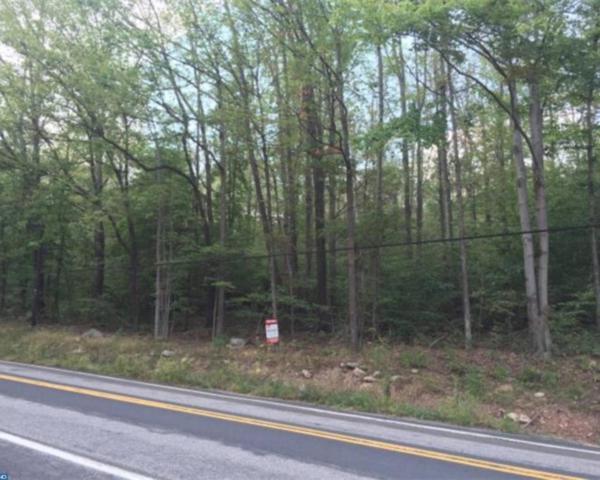 536 High Road, Ashland, PA 17921 (#7053138) :: Ramus Realty Group