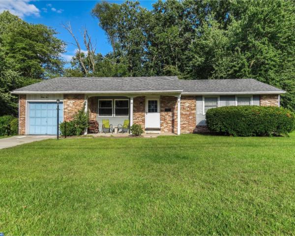 35 Forrest Drive, Turnersville, NJ 08012 (MLS #7053316) :: The Dekanski Home Selling Team