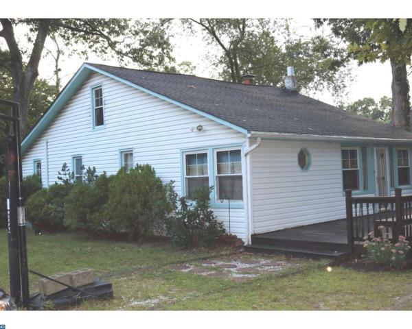 38 E 7TH Avenue, Pine Hill, NJ 08021 (MLS #7053426) :: The Dekanski Home Selling Team