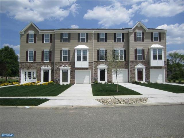 8 Prime Place, Sewell, NJ 08080 (MLS #7053697) :: The Dekanski Home Selling Team