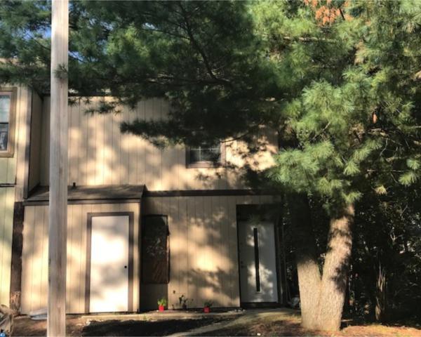 1506 Bromley Estate, Pine Hill, NJ 08021 (MLS #7053758) :: The Dekanski Home Selling Team