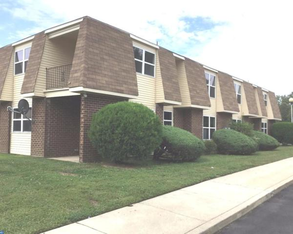 39-8 Florence Tollgate Place, Florence, NJ 08518 (MLS #7053839) :: The Dekanski Home Selling Team