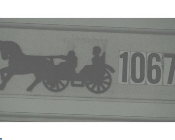 1067 N 33RD Street, Camden, NJ 08105 (MLS #7053890) :: The Dekanski Home Selling Team