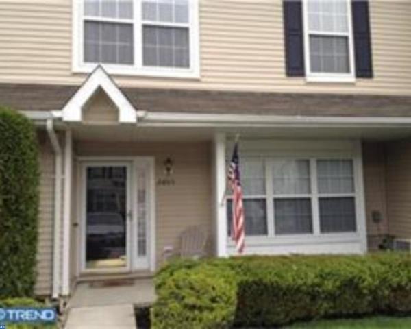 2403 Saxony Drive, Mount Laurel, NJ 08054 (MLS #7054018) :: Carrington Real Estate Services