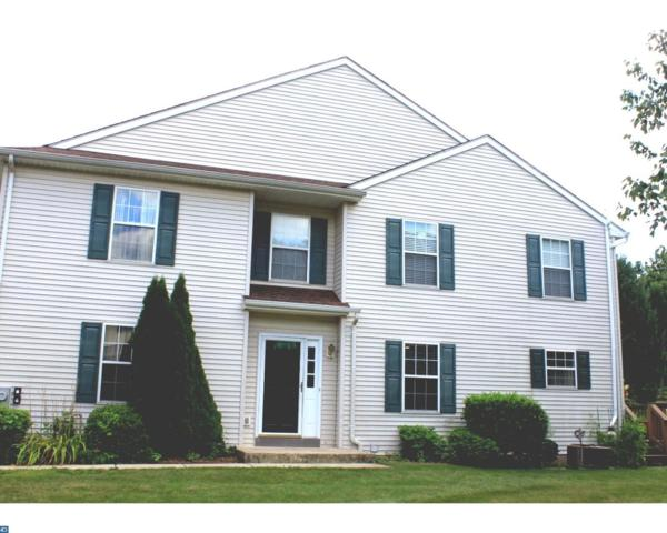 401 Lynn Rose Court, King Of Prussia, PA 19406 (MLS #7054028) :: Carrington Real Estate Services