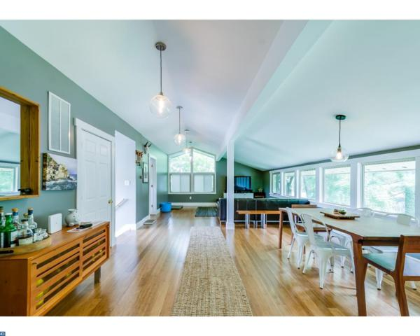504 S Lehigh Road, Glassboro, NJ 08028 (MLS #7054090) :: The Dekanski Home Selling Team