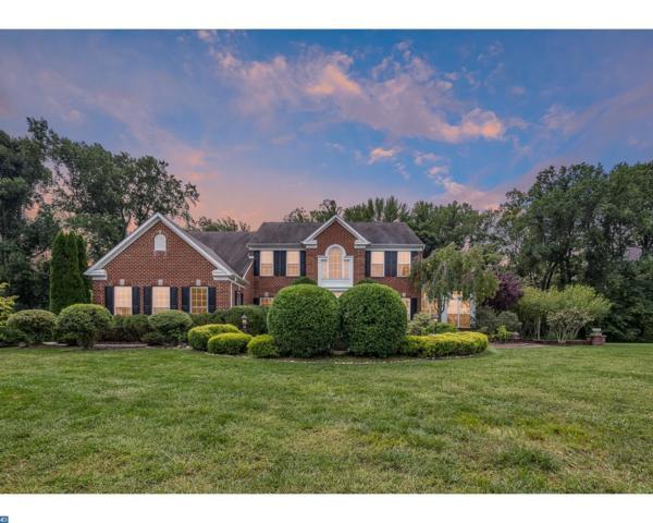 27 Kristen Lane, Mantua, NJ 08051 (MLS #7054113) :: The Dekanski Home Selling Team