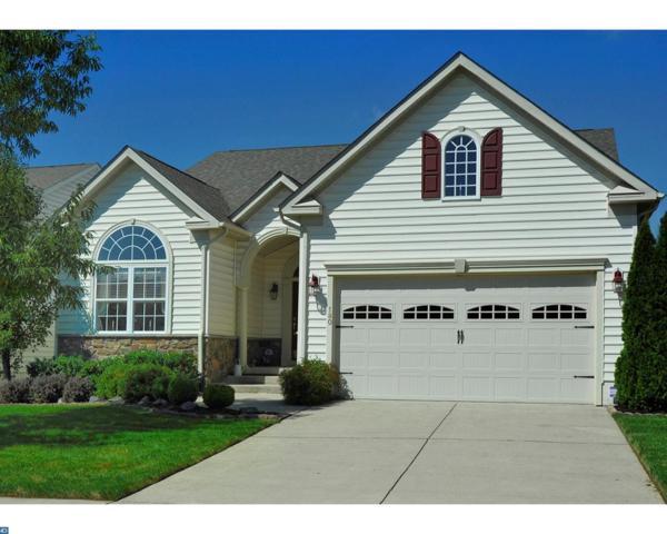 180 Hearthstone Drive, Berlin, NJ 08009 (MLS #7054338) :: The Dekanski Home Selling Team
