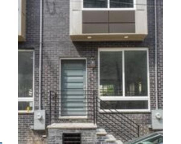 2211 League Street, Philadelphia, PA 19146 (#7054436) :: City Block Team