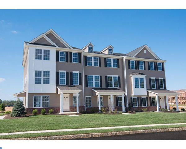 40 Mcintyre Way, CHESTERFIELD TWP, NJ 08515 (#7054459) :: The Katie Horch Real Estate Group