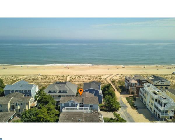 9 Houston Street, Dewey Beach, DE 19971 (MLS #7054762) :: RE/MAX Coast and Country