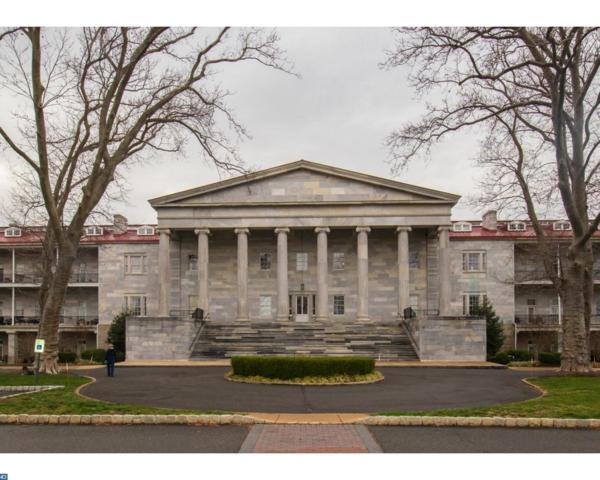 1 Academy Circle #110, Philadelphia, PA 19146 (#7054801) :: City Block Team