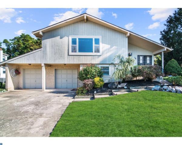 14 Lisa Court, Sewell, NJ 08080 (MLS #7054826) :: The Dekanski Home Selling Team