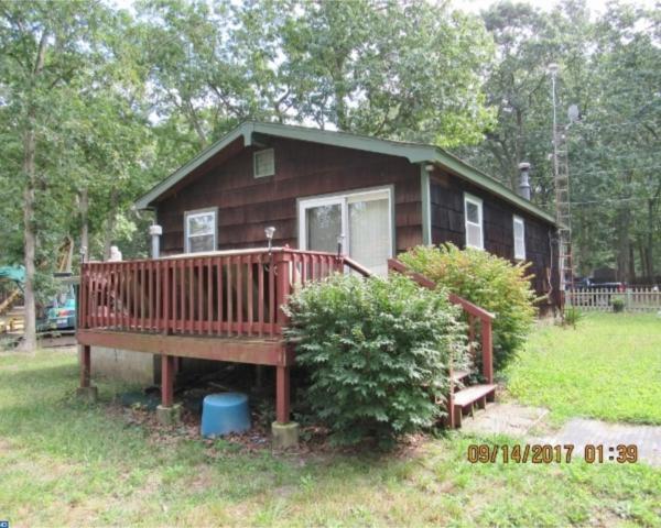 7120 Gum Court, Millville, NJ 08332 (MLS #7054846) :: The Dekanski Home Selling Team