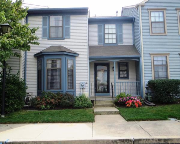14 Claret Court, Marlton, NJ 08053 (MLS #7054869) :: The Dekanski Home Selling Team