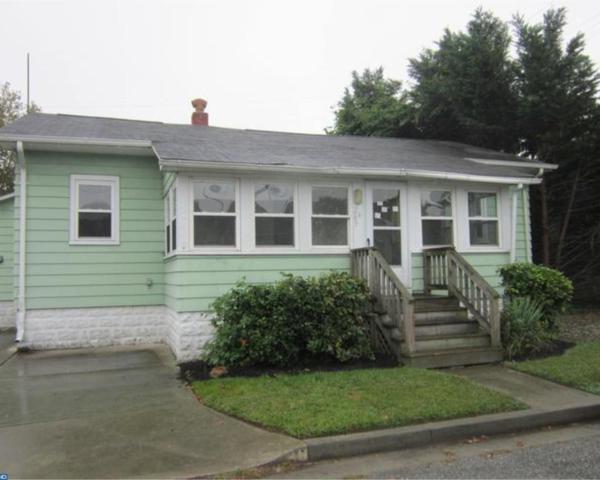 263 Market Street, Penns Grove, NJ 08069 (MLS #7054883) :: The Dekanski Home Selling Team