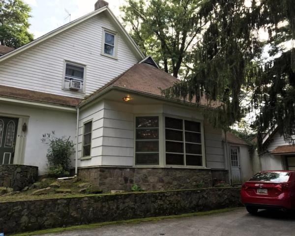 10 Mckinney Lane, Valley Forge, PA 19460 (#7054950) :: Keller Williams Real Estate