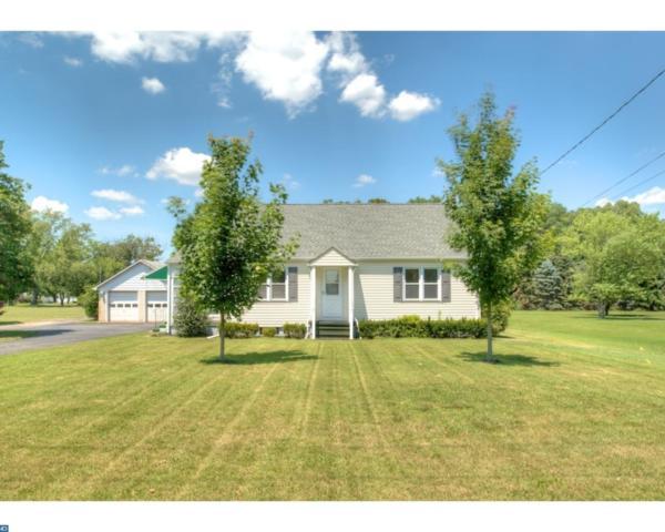 2454 W Main Street, Millville, NJ 08332 (MLS #7054992) :: The Dekanski Home Selling Team