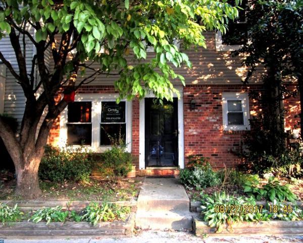 2704 Elberta Lane, Marlton, NJ 08053 (MLS #7055053) :: The Dekanski Home Selling Team