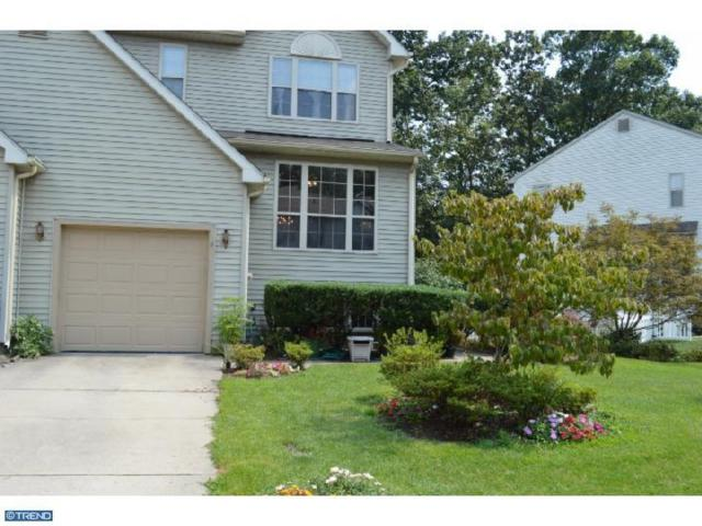 11 Woodstream Court, Mantua, NJ 08051 (MLS #7055073) :: The Dekanski Home Selling Team