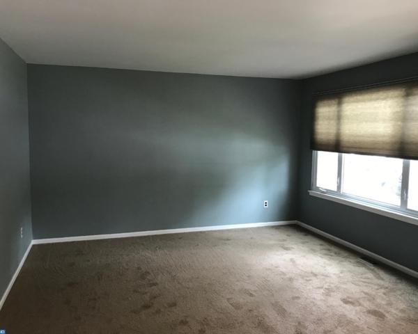 59 Blue Jay Drive, Clementon, NJ 08021 (MLS #7055187) :: The Dekanski Home Selling Team