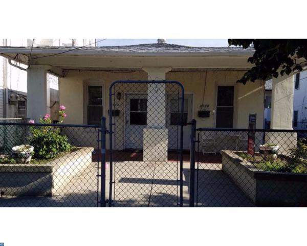 3114 Fairmount Avenue, Atlantic City, NJ 08401 (MLS #7055190) :: The Dekanski Home Selling Team