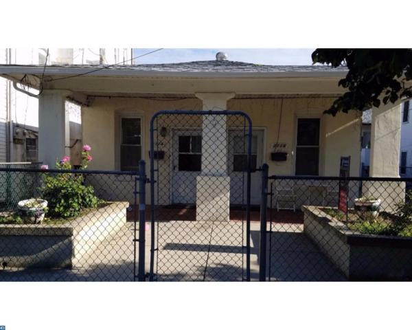 3114 Fairmount Avenue, Atlantic City, NJ 08401 (MLS #7055201) :: The Dekanski Home Selling Team