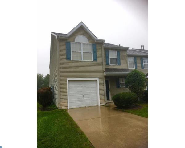 2204 Tall Pines, Pine Hill, NJ 08021 (MLS #7055352) :: The Dekanski Home Selling Team