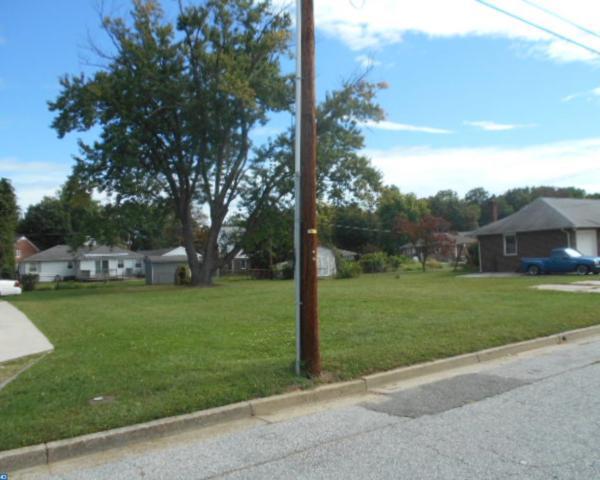 26 Heron Avenue, Pennsville, NJ 08070 (MLS #7055553) :: The Dekanski Home Selling Team