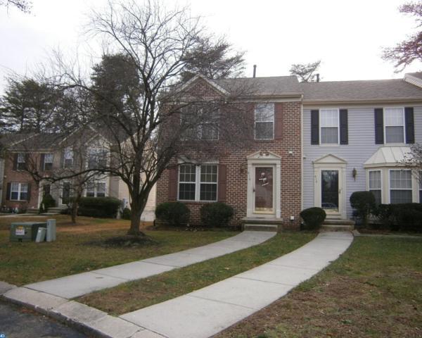 416 Accolon Court, Mantua, NJ 08051 (MLS #7055613) :: The Dekanski Home Selling Team