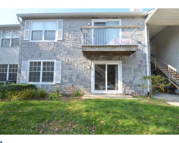 11 Juniper Court, Lawrenceville, NJ 08648 (MLS #7055698) :: The Dekanski Home Selling Team
