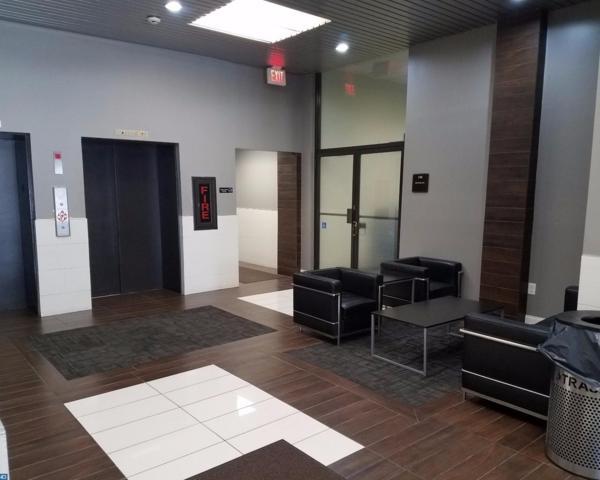 800 Kings Hwy N, Cherry Hill, NJ 08034 (MLS #7055812) :: The Dekanski Home Selling Team