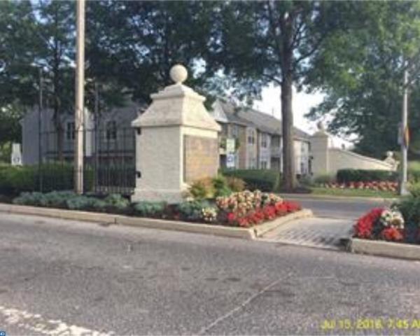 3405A Neils Court, Mount Laurel, NJ 08054 (MLS #7055842) :: Carrington Real Estate Services