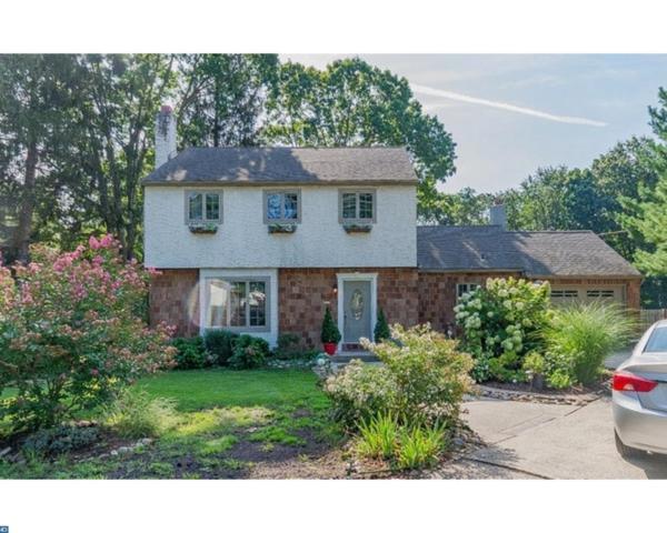229 Wilson Road, Turnersville, NJ 08012 (MLS #7055907) :: The Dekanski Home Selling Team
