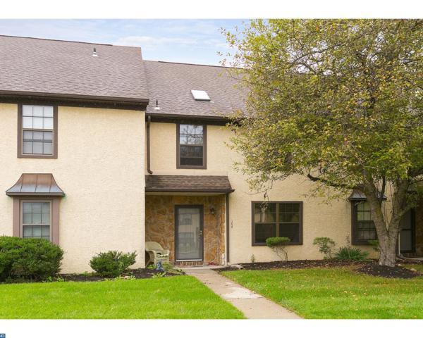 104 Allens Lane, Mullica Hill, NJ 08062 (MLS #7056024) :: The Dekanski Home Selling Team