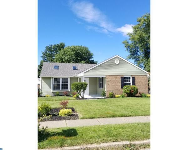 955 N Beecham Road, Williamstown, NJ 08094 (MLS #7056322) :: The Dekanski Home Selling Team
