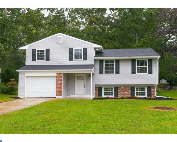 35 Briarcliff Road, Atco, NJ 08004 (MLS #7056490) :: The Dekanski Home Selling Team