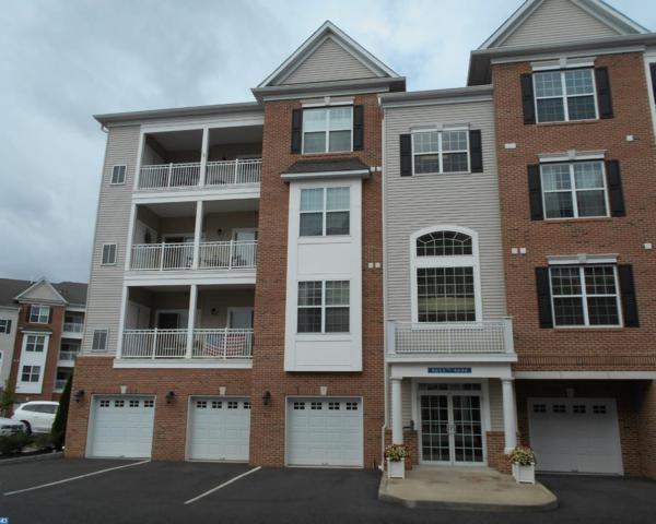 4643 Derby Court, Cherry Hill, NJ 08002 (MLS #7056535) :: The Dekanski Home Selling Team