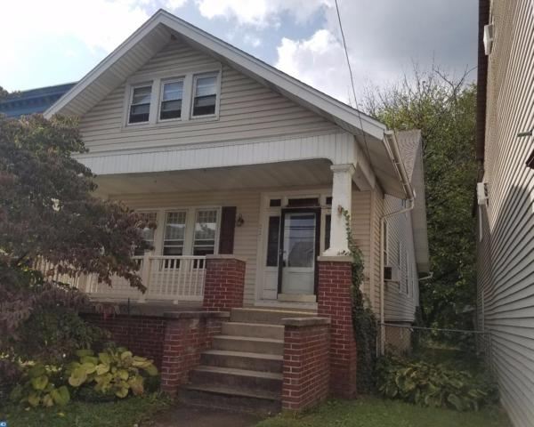 221 W Columbia Street, Schuylkill Haven, PA 17972 (#7056700) :: Ramus Realty Group