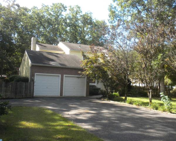 2 Rawlins Street, Winslow Twp, NJ 08009 (MLS #7056758) :: The Dekanski Home Selling Team