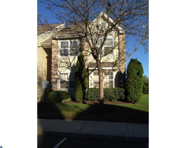 8408 Cypress Court, Palmyra, NJ 08065 (MLS #7056882) :: The Dekanski Home Selling Team