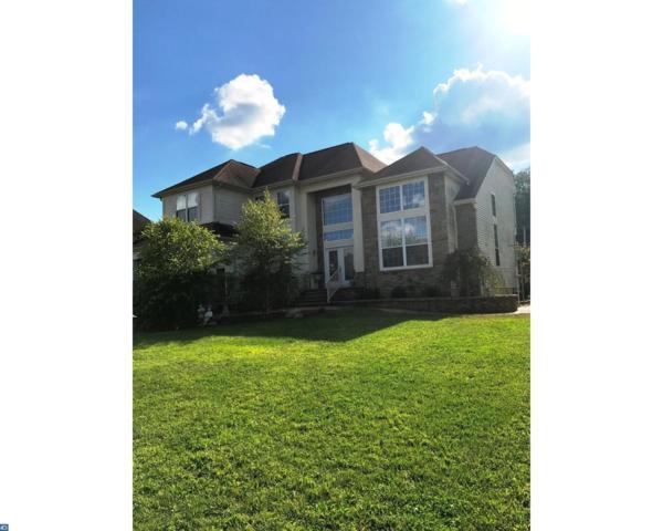 148 White Cedar Drive, Sicklerville, NJ 08081 (MLS #7057030) :: The Dekanski Home Selling Team