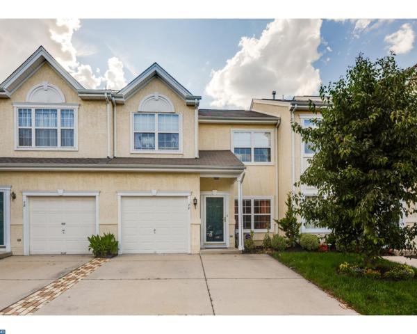 77 Versailles Boulevard, CAMDEN COUNTY, NJ 08003 (MLS #7057225) :: The Dekanski Home Selling Team