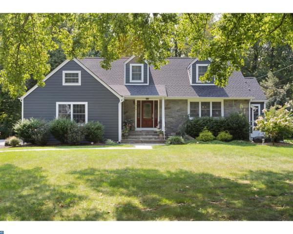 1914 Winding Brook Way, 07076, NJ 07076 (MLS #7057313) :: Carrington Real Estate Services