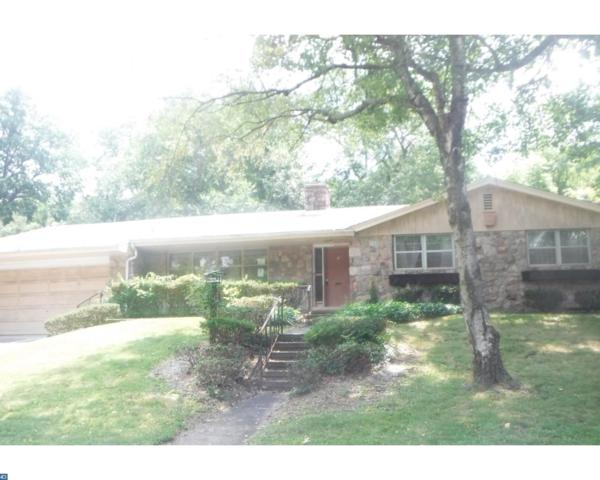 1825 Alsace Road, Reading, PA 19604 (MLS #7057319) :: Carrington Real Estate Services