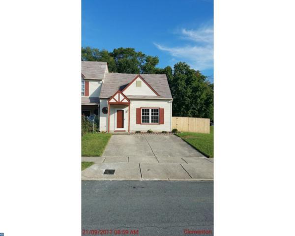 1 Summit Court, Clementon, NJ 08021 (MLS #7057344) :: The Dekanski Home Selling Team