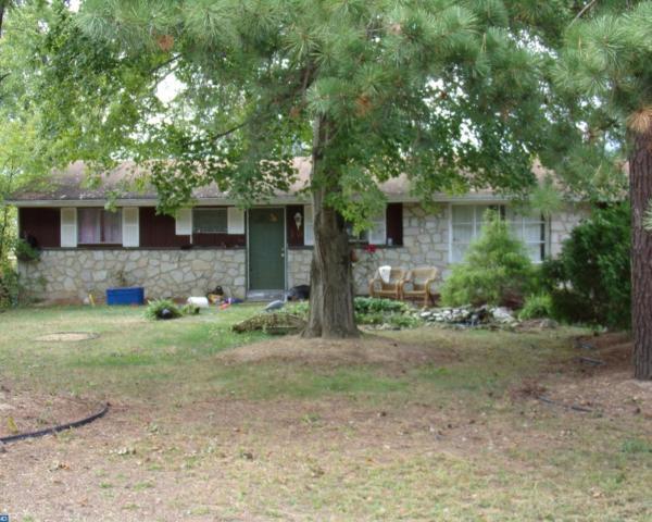 13 Chippewa Trail, Browns Mills, NJ 08015 (MLS #7057408) :: The Dekanski Home Selling Team