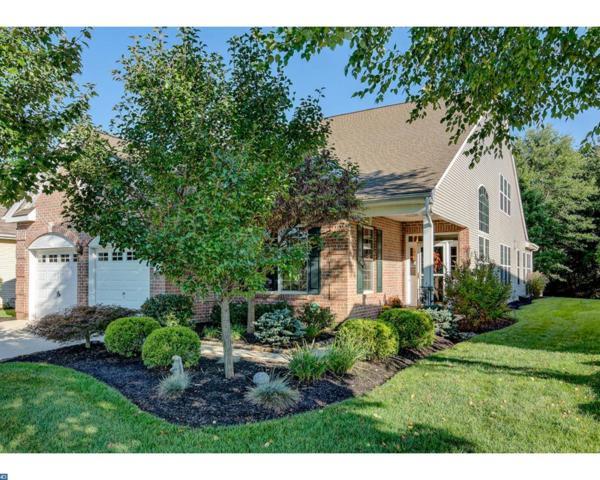 6 Highland Court, Woolwich Township, NJ 08085 (MLS #7057416) :: The Dekanski Home Selling Team