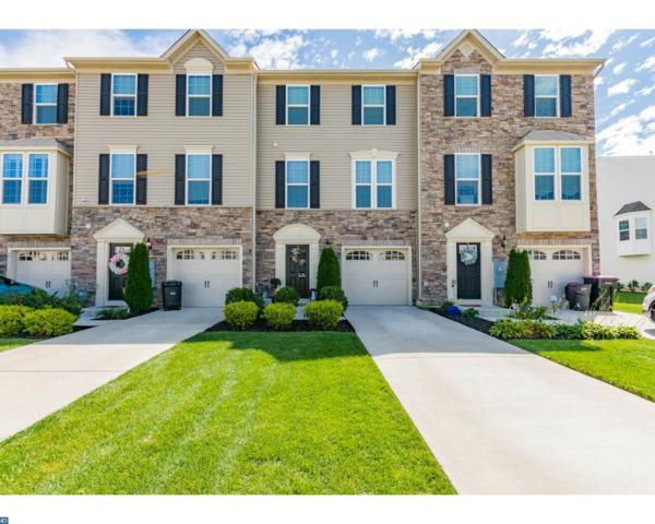 33 Village Green Lane, Sicklerville, NJ 08081 (MLS #7057442) :: The Dekanski Home Selling Team
