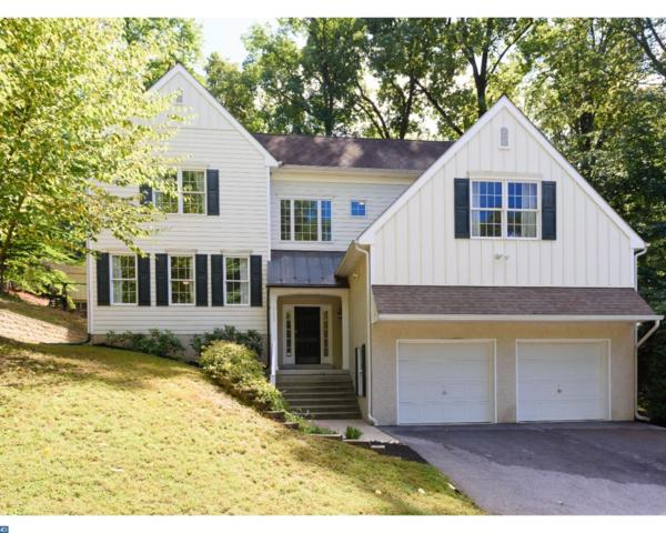 232 Vincent Road, Paoli, PA 19301 (#7057591) :: The John Collins Team